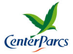 logo-center-parcs