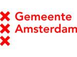 logo-gemeente-amsterdam