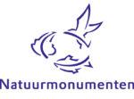 logo-natuurmonumenten